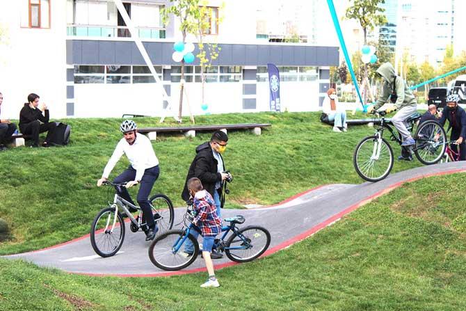 selcuklu-bisiklet-kaykay-4.jpg