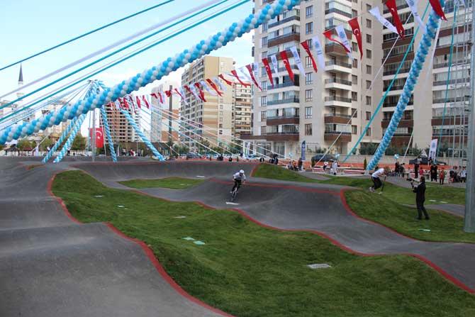 selcuklu-bisiklet-kaykay-5.jpg
