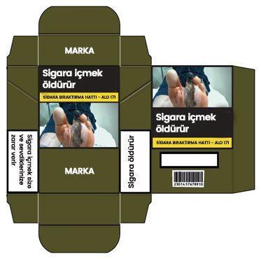 sigara-1.jpg