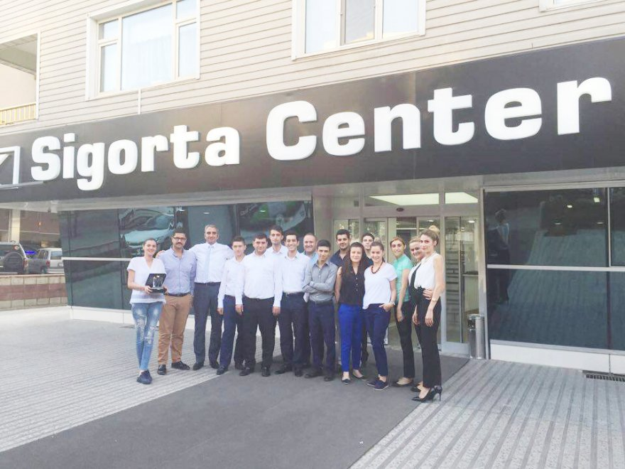 sigorta-center.jpg