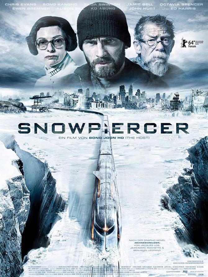 snowpiercer-001.jpg