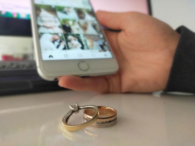 sosyal-medya-evlilik.jpg