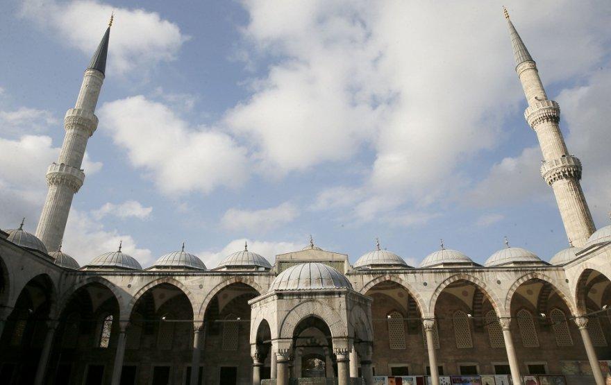 sultanahmet-camisi.jpg