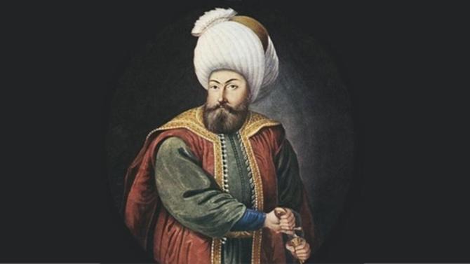 tarihin-en-kisa-savasi-1.jpg