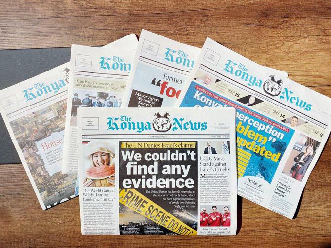 the-konya-news-1.jpg