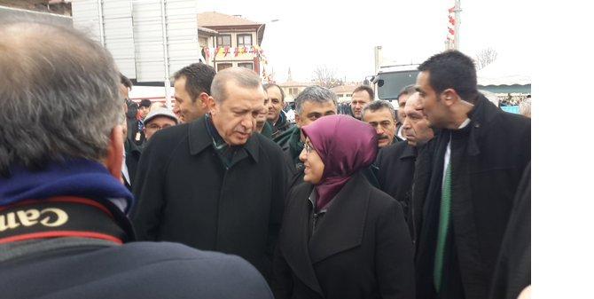 toru-erdogan-2.jpg