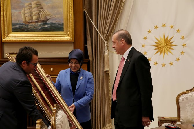 torudan-erdogana-ziyaret--(2).jpg