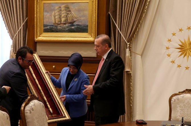 torudan-erdogana-ziyaret--(3).jpg