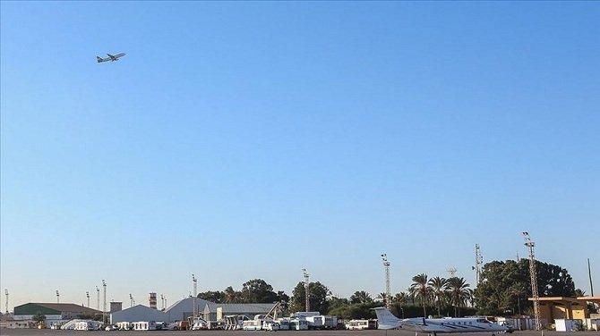 trablustaki-tek-sivil-havalimanina-roket-saldirisi.jpg