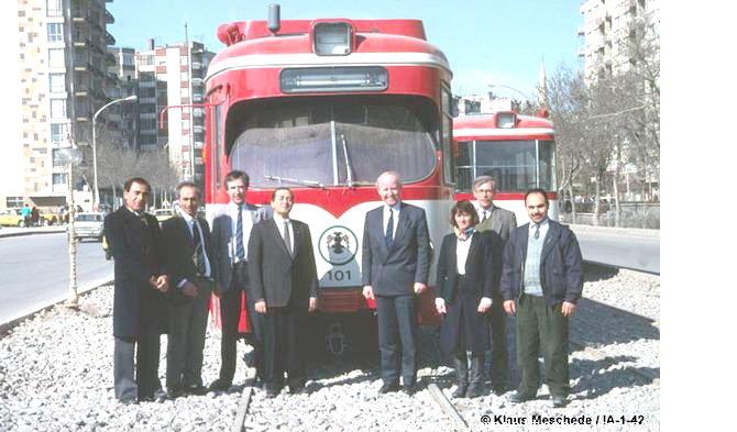 tramvay-3.jpg