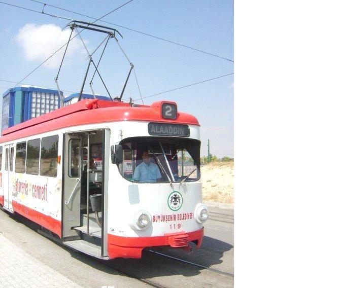 tramvay-4.jpg