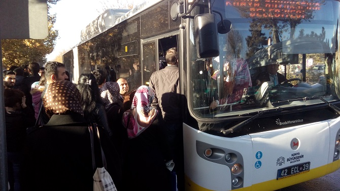 tramvay-hatti-otobusleri--(2).jpg