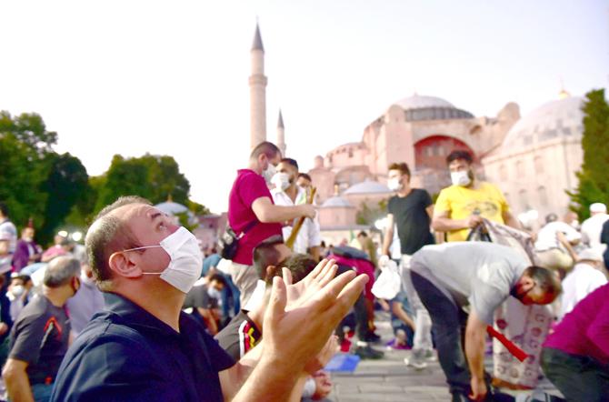 turizme-olumlu-etki-edecek-4.jpg