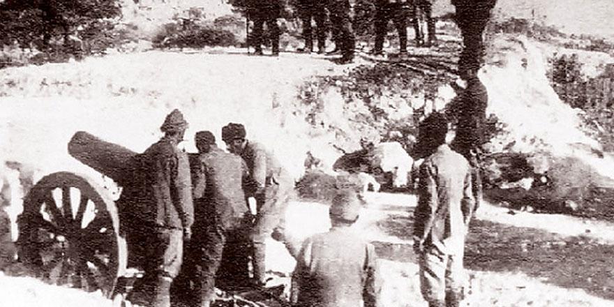 turk-milletinin-sanli-tarihinin-3.jpg