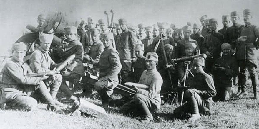 turk-milletinin-sanli-tarihinin.jpg