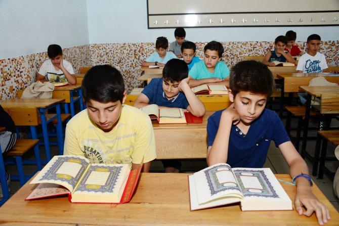 turkiye'ye-ornek-yaz-okulu-1.jpg