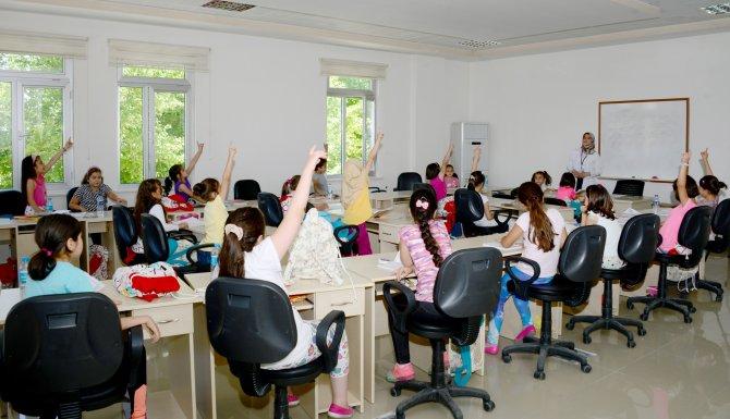 turkiye'ye-ornek-yaz-okulu-4.jpg