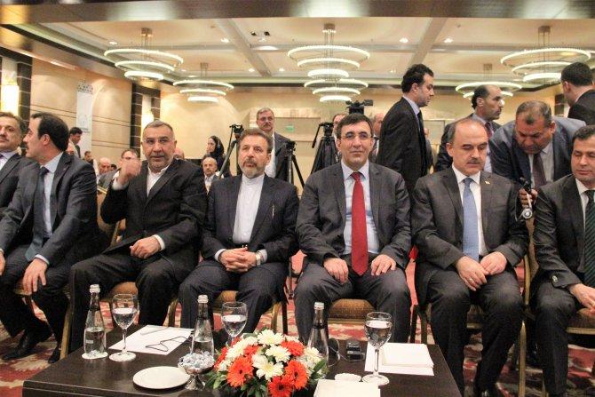 turkiye-iran-is-formu-imzalandi--(2).jpg