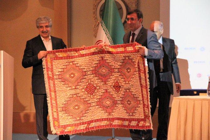 turkiye-iran-is-formu-imzalandi--(3)-001.jpg