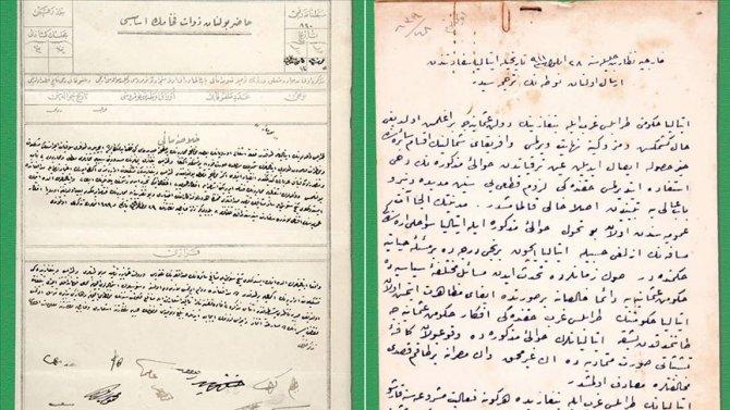 turkiye-libya-iliskileri-tarihi-belgelerde.jpg