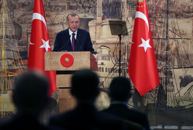 turkiye-tarihinin-en-buyuk-dogalgaz-kesfini-karadenizde-gerceklestirdi-1.jpg