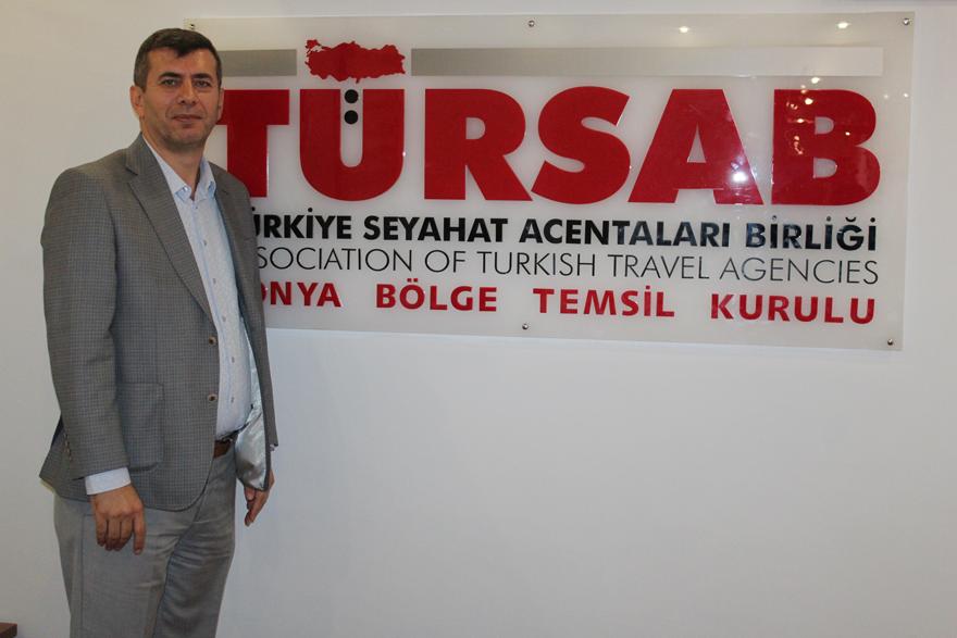 tursab-konya-sube-baskani-ozdal-karahan-1.png