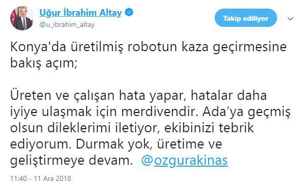ugur-ibrahim-altay-akinsoft.jpg