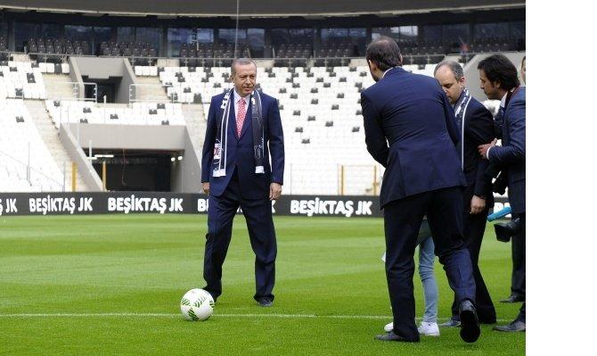 vodafone-arena'da-ilk-santra-cumhurbaskani-erdogan'dan-1.jpg
