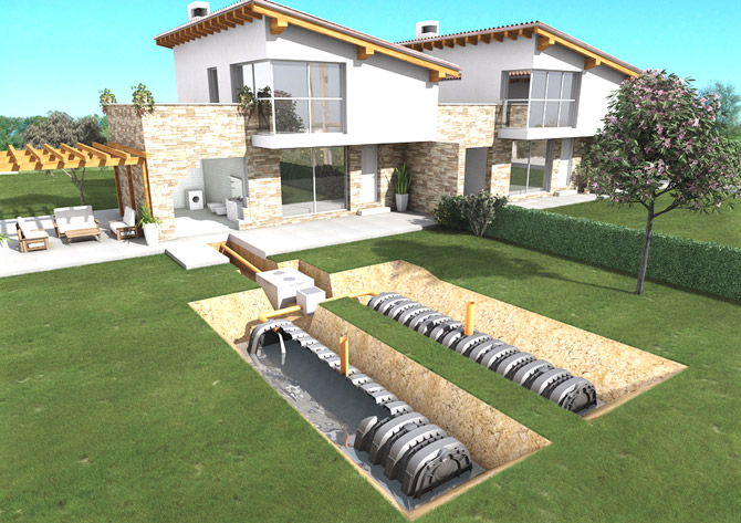 yagmur-suyu-sistemi-1.jpg