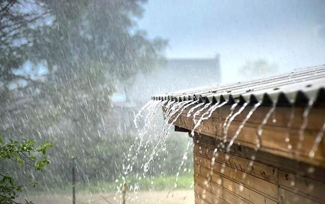 yagmur-suyu-sistemi-3.jpg