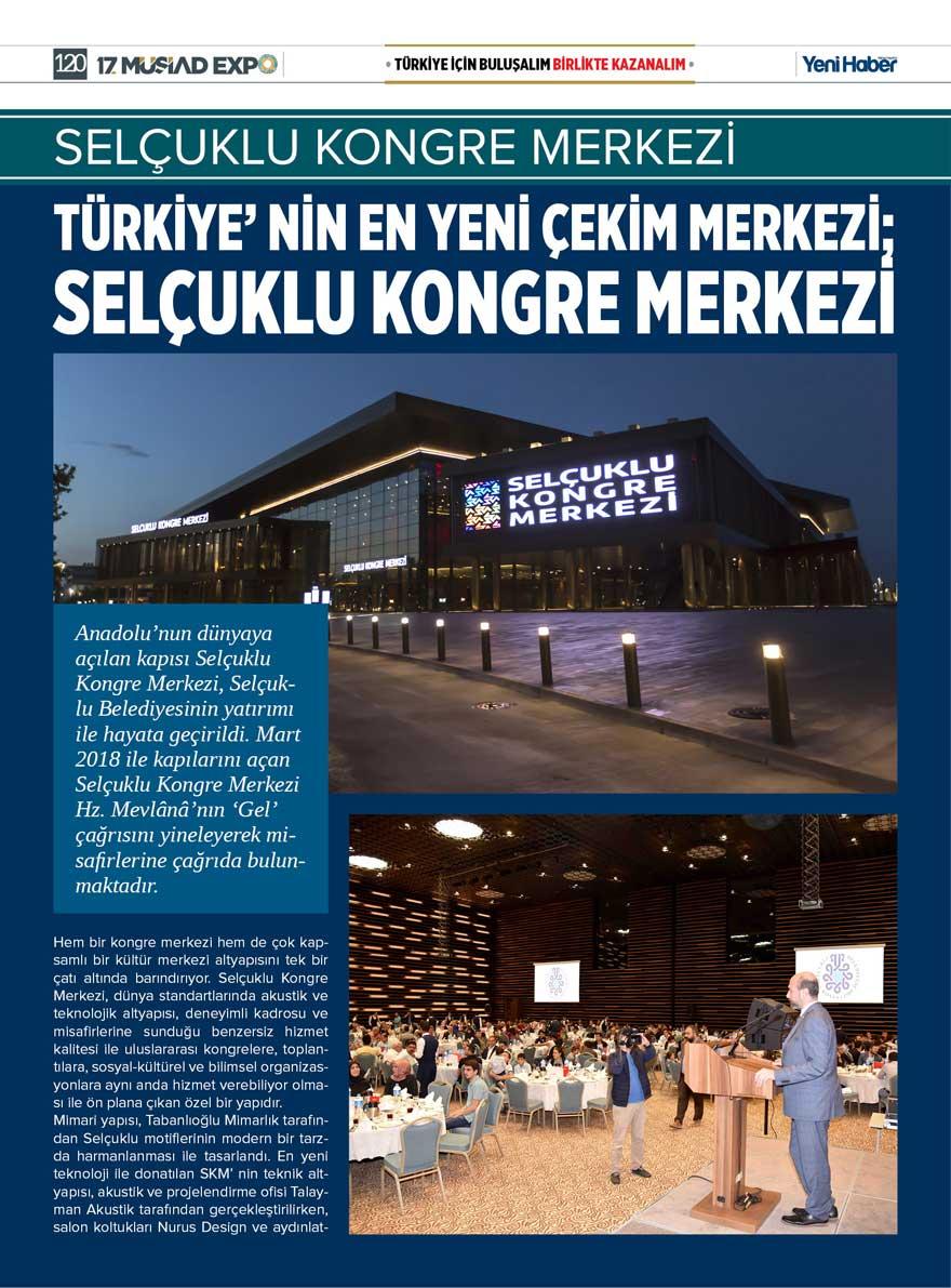 yeni-haber-business-(120).jpg