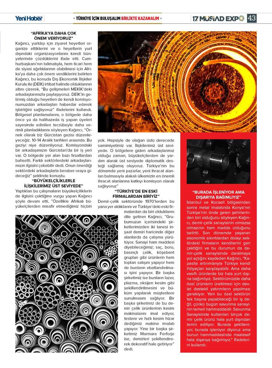 yeni-haber-business-(43).jpg