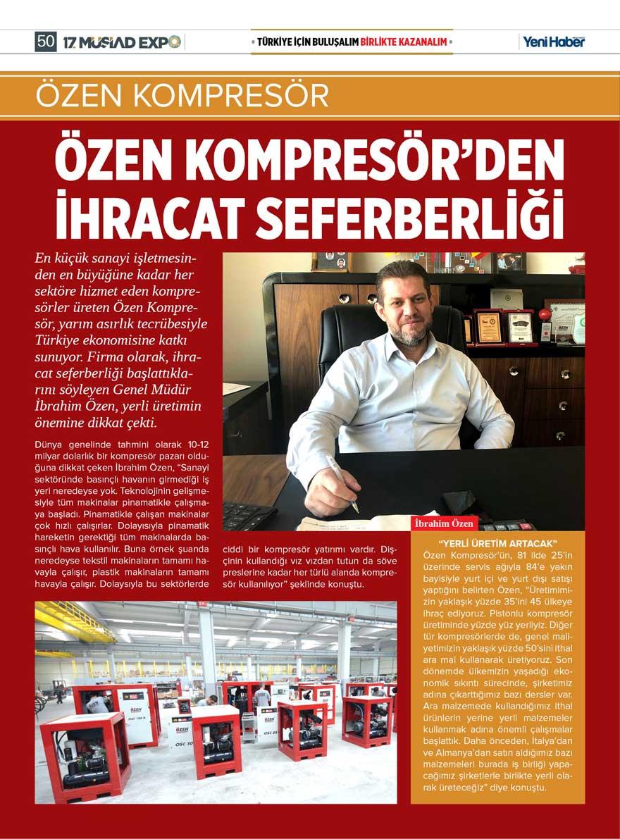 yeni-haber-business-(50).jpg