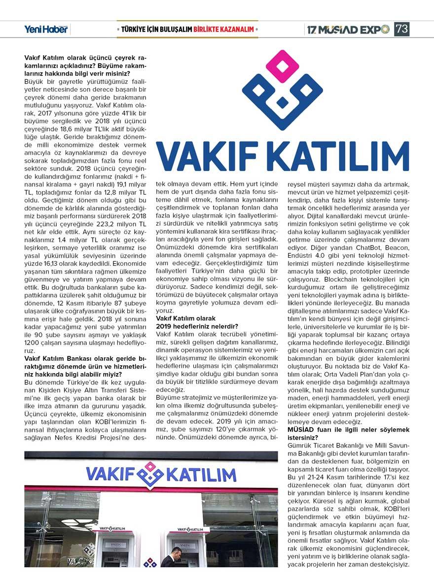 yeni-haber-business-(73).jpg
