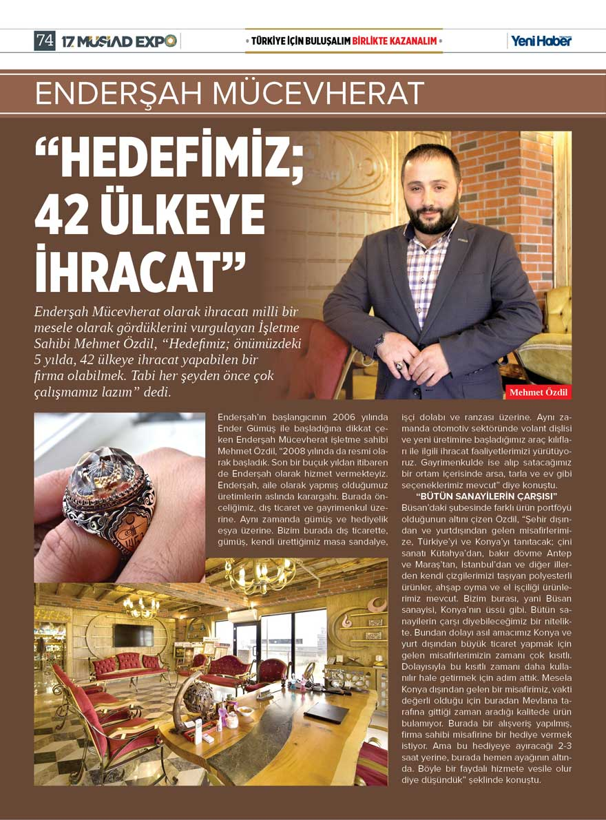yeni-haber-business-(74).jpg