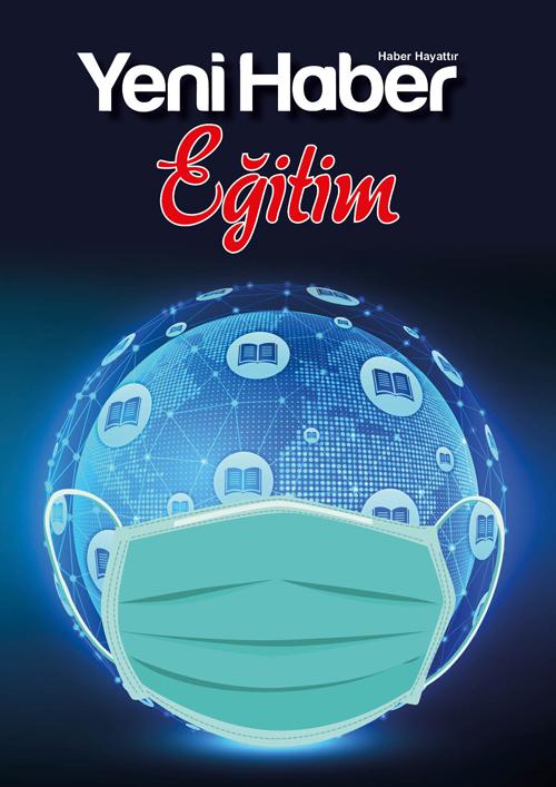 yeni-haber-egitim-dergisi-001.jpg