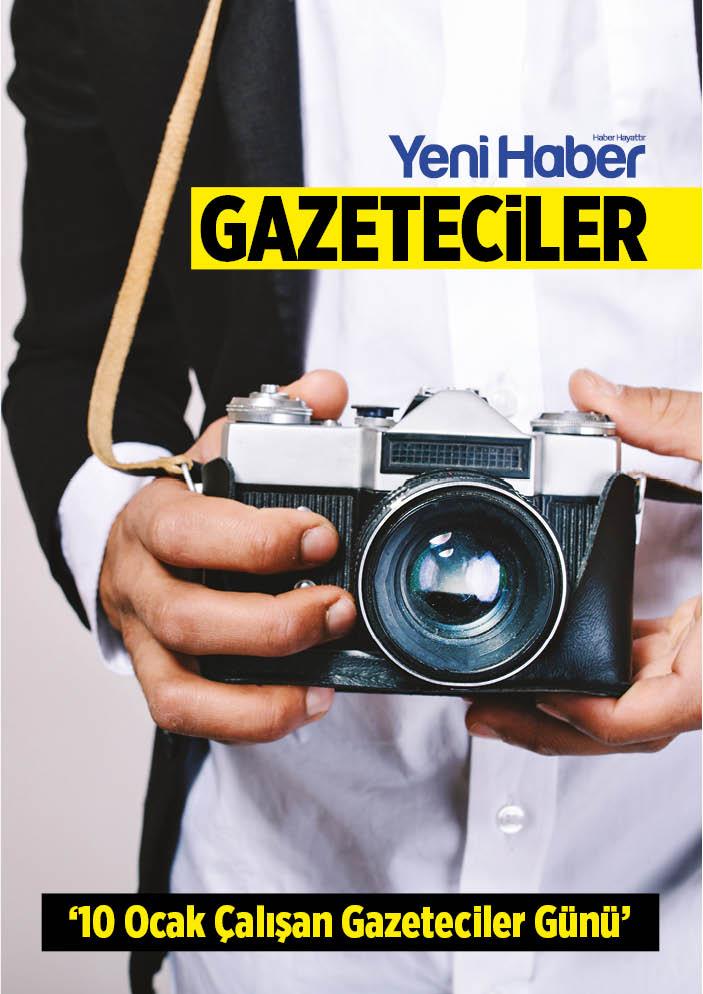 yeni-haber-gazeteciler-1-001.jpg