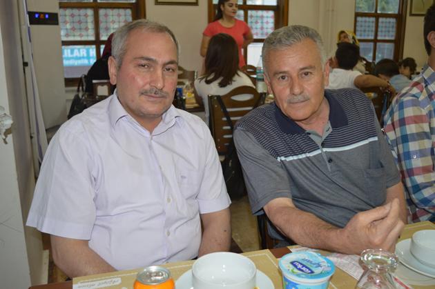 yeni-haber-gazetesi-iftar-(12).jpg