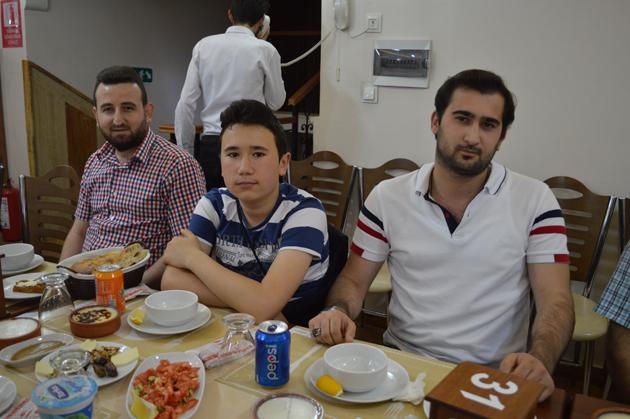 yeni-haber-gazetesi-iftar-(13).jpg