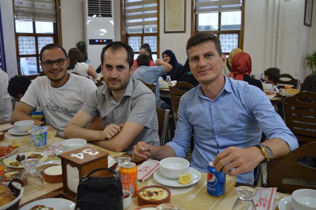 yeni-haber-gazetesi-iftar-(15).jpg