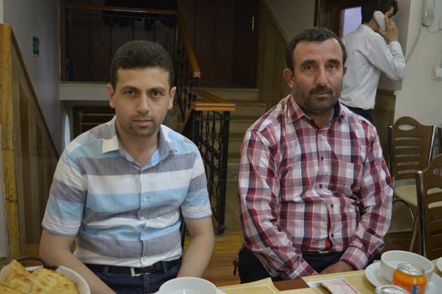 yeni-haber-gazetesi-iftar-(17).jpg