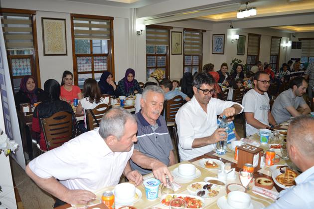 yeni-haber-gazetesi-iftar-(2).jpg