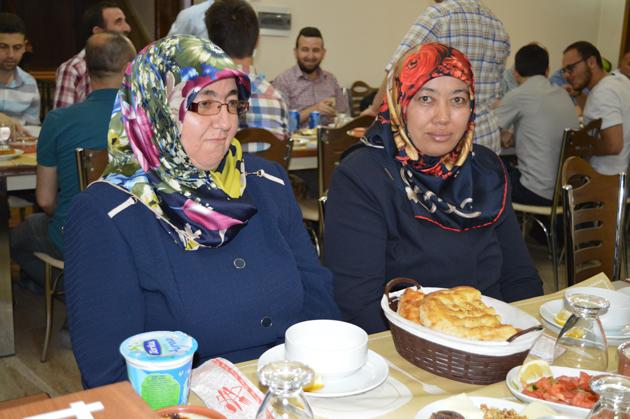 yeni-haber-gazetesi-iftar-(5).jpg