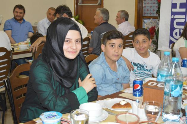 yeni-haber-gazetesi-iftar-(8).jpg
