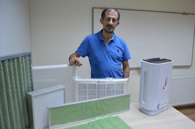 yerli-imkanlarla-jel-hava-filtrelendirme-sistemi-uretildi-2.jpg