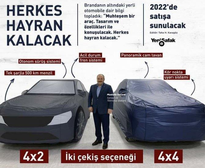 yerli-otomobil-4.jpg