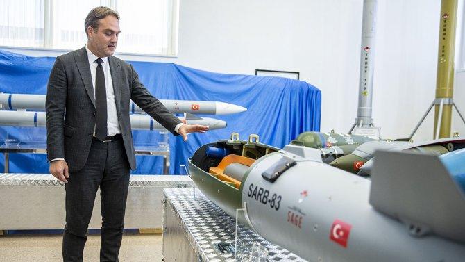 yerli-ucak-bombasi-sarb-83-goreve-hazir-2.jpg