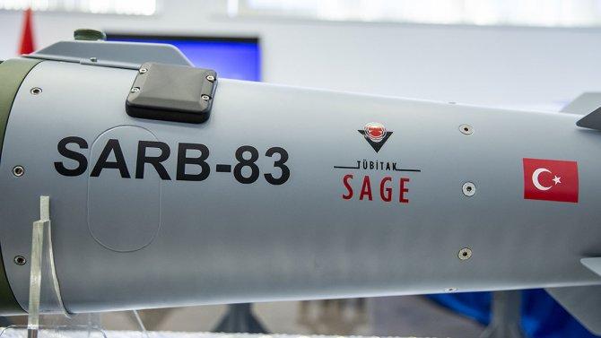yerli-ucak-bombasi-sarb-83-goreve-hazir-3.jpg