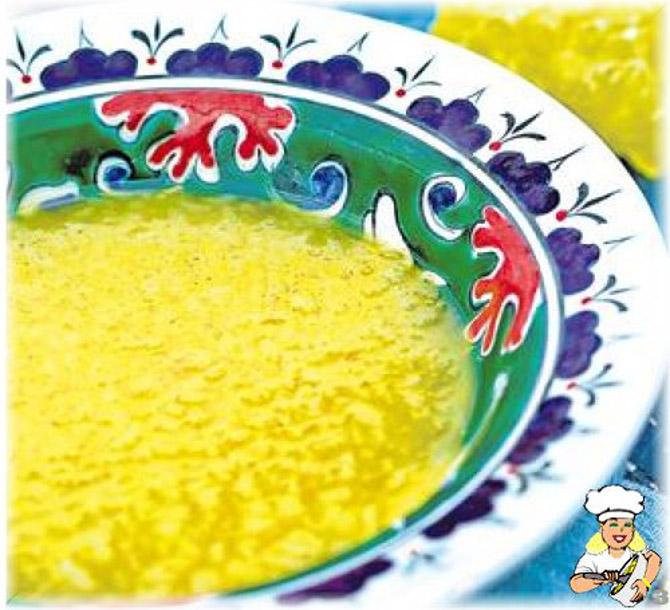 zafiranli-pirinc-tatlisi-1.jpg
