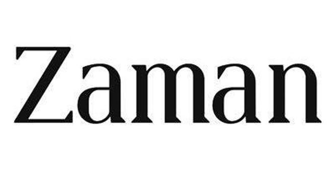zaman-gazetesinin-logosu-yenilendi.jpg